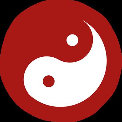Wellness-icon